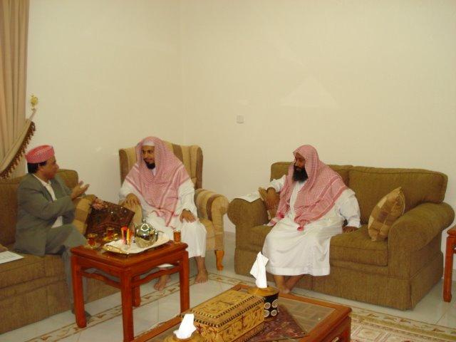 [december_10-13_saudi_visit_038.jpg]