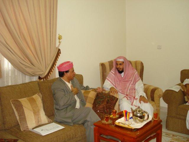 [december_10-13_saudi_visit_037.jpg]