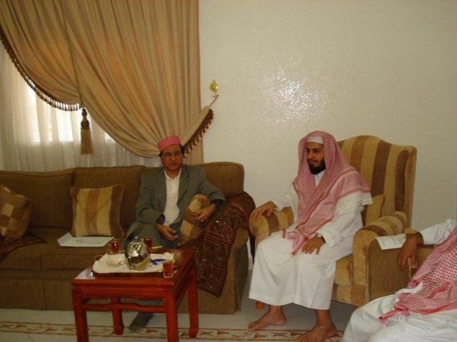 [december_10-13_saudi_visit_039.jpg]