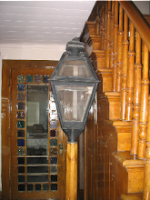 Relic Home Front Hall