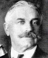Eldon R. Monsen