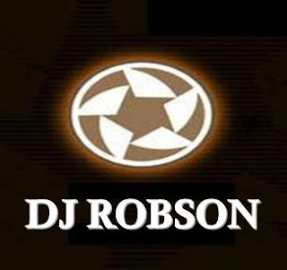 Dj andrade dj robson rlg set house mix for House music set