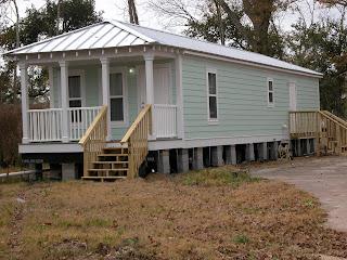Katrina cottages on wheels joy studio design gallery for Katrina cottages for sale in mississippi