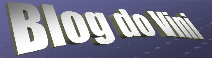 blogdovini.PNG