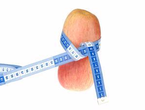 Tips Cara Menahan Rasa Lapar Saat Diet yang Efektif