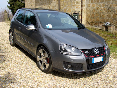 Golf GTI Mark V - Great Golf Tips That Everyone Should Know