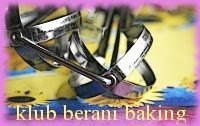 Klub Berani Baking