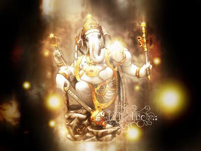 Bhagwan ji help me top 12 lord ganesha hd wallpapers - Ganesh bhagwan image hd ...