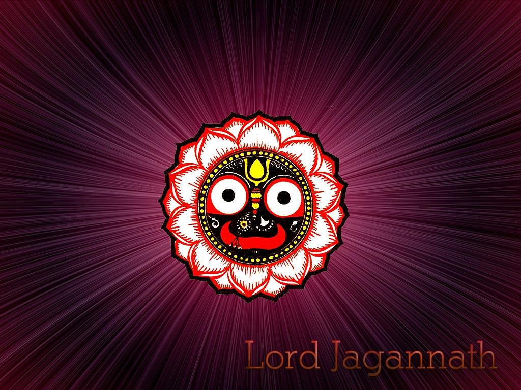 Krishna And Radha Hd Wallpaper Free God Wallpaper Lord Jagannath Photo Gallery