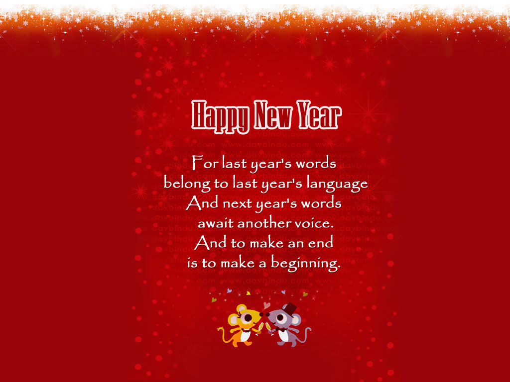 New Year Wallpaper 2013 High Quality. 1024 x 768.Chinese New Year Sayings Greetings