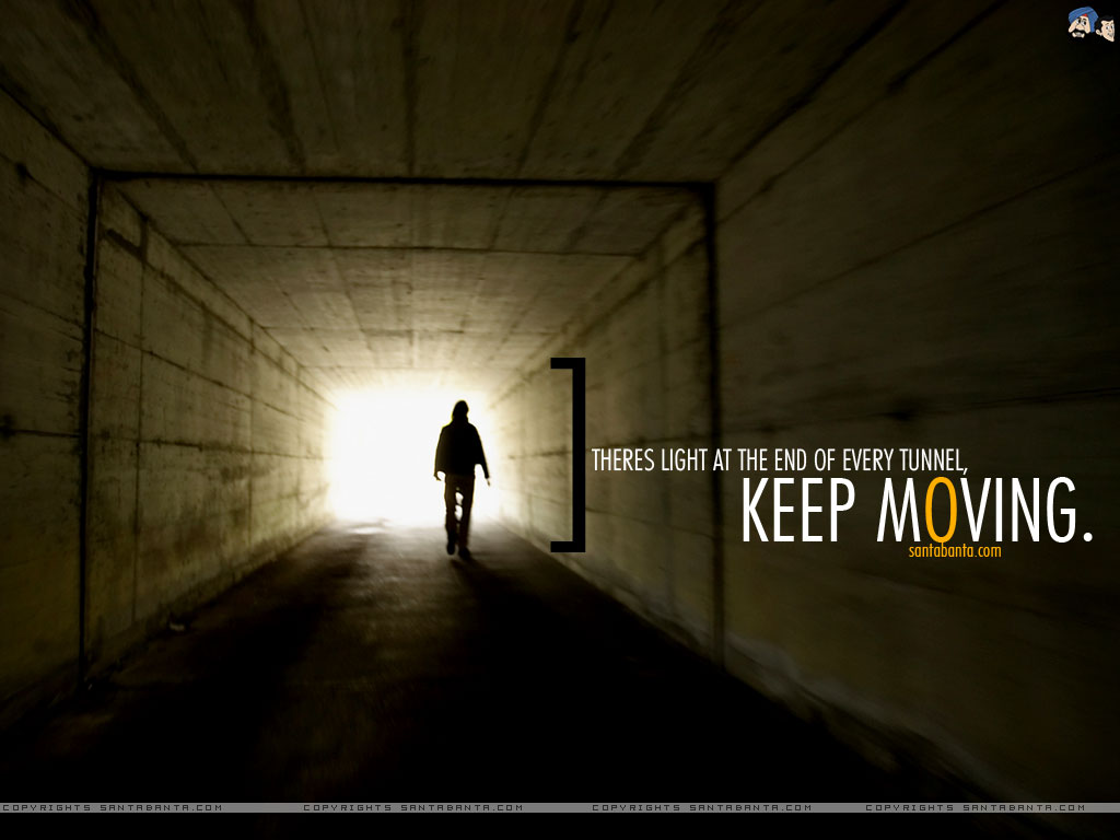 Best Success Wallpapers With Inspiring Quotes