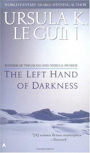 http://1.bp.blogspot.com/_M9s0Hvxot_Q/TAX754j2k3I/AAAAAAAAAII/fob6TnKgT3Q/s1600/leguin-the-left-hand-of-darkness.jpg