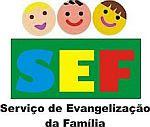 Família & Educação