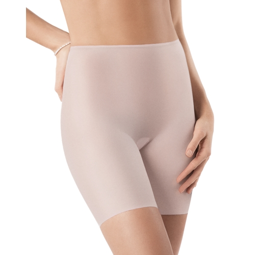 ee1069ddf3567 Spanx has a line called Skinny Britches that can t help but amuse me. This  is the Skinny Britches short - it comes in 11 colours and costs around  45  ...
