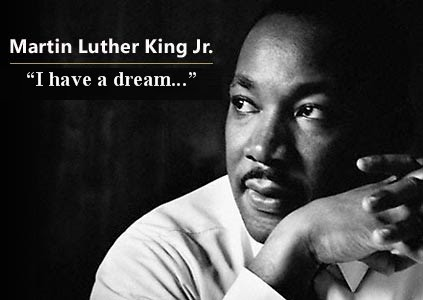 Photos Of Biblical Explanations Pt 1 Martin Luther King Jr I Have A Dream