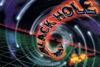 Black Hole le film