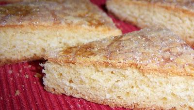 recettes dessert  brioche comme chez le boulanger