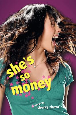 Fusion Story She S So Money By Cherry Cheva 1977 в колумбусе) — американская кинопродюсер и сценарист. fusion story she s so money by cherry cheva