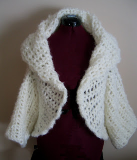 Crochet Scarf Pattern Q Hook : CROCHET AFGHAN PATTERNS Q HOOK Crochet Patterns Only