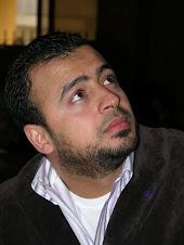 الداعية الاسلامى الرائع مصطفى حسنى