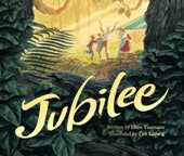 Jubilee (Eerdmann's Books for Young Readers 2004)