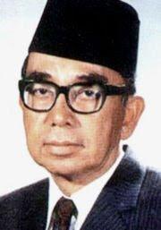 Selamat Senarai Perdana Menteri Malaysia