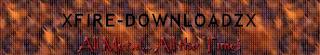 xfire-downloadzx