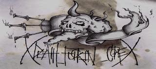 xDeath_Fuckin_Corex