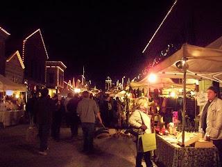 Victorian Christmas Nevada City.Random Images From A Nightowl Victorian Christmas Nevada
