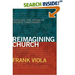 frank viola sermons