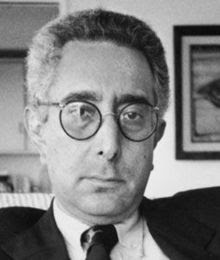 Ben Witherington: Ben Stein's Confession--- on Christian ...