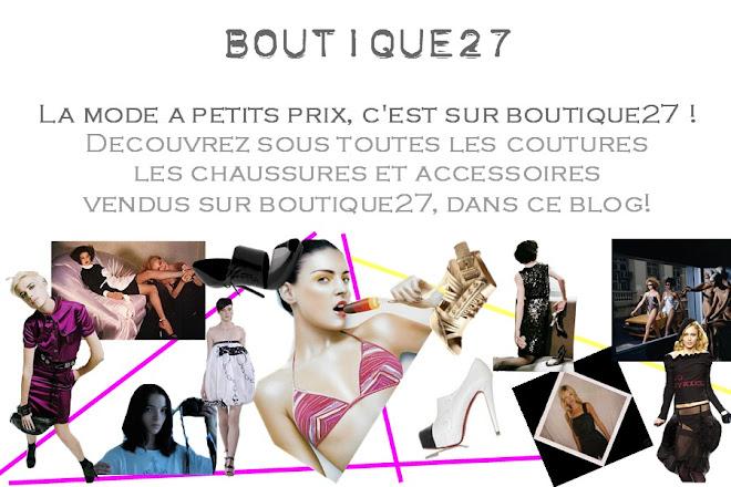 boutique27