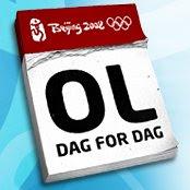 OL programmet
