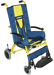 fishing chair with pole holder electric stair lift elderly wheelchair harness for disabled adults, wheelchair, get free image about wiring diagram