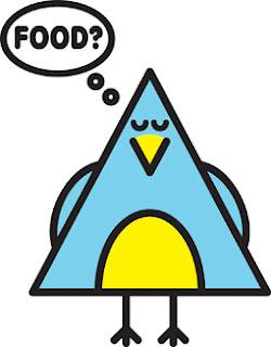 drosser%40twowaytv 06 Projeto reune ilustrações de pequenos pássaros