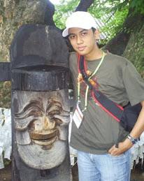 Hamdanil Rasyid