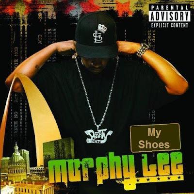 MyShoes.JPG