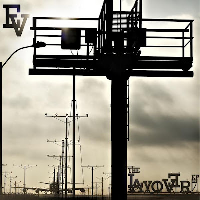 00-evidence-the_layover-ep-2008-front.jpg