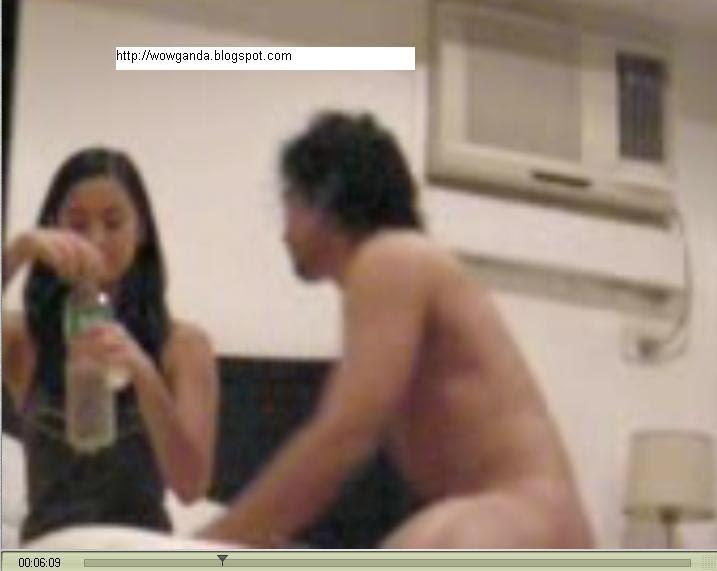 hayden kho and maricar sex video