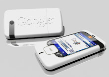 GOOGLE PHONE OR NOT