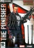 The+Punisher+PC The Punisher   Pc Game (Rip Completo)
