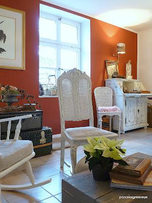 princessgreeneye november 2010. Black Bedroom Furniture Sets. Home Design Ideas