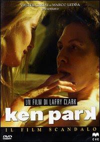 Ken Park Movie Download