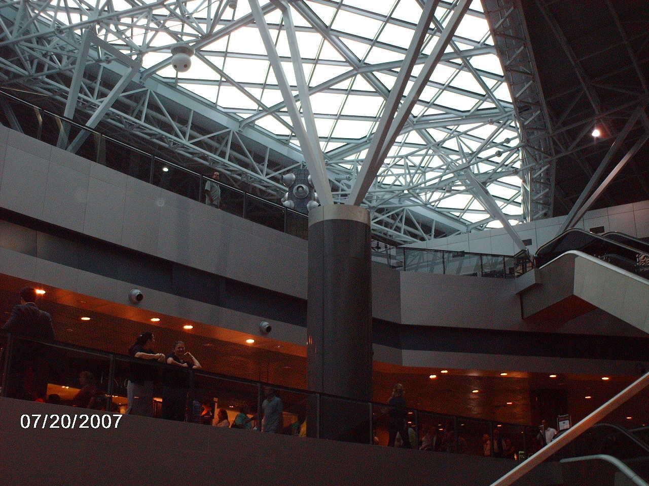 [No+aeroporto+016.jpg]