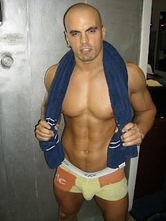 sites Filthy gay underwear
