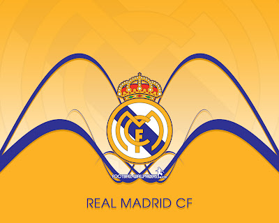 real madrid wallpaper kaka. real madrid wallpaper 2010