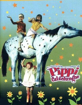 [Pippi+Calzelunghe.jpg]