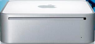 MacMini från Apple