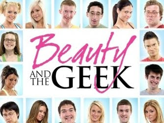 Watch Beauty and the Geek Episodes Online: Download and ...