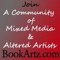 Book Artz Community